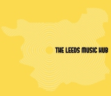 Favourite​s and List-Makin​g: @harkathon's 1st Record Club at @leedsmusichub